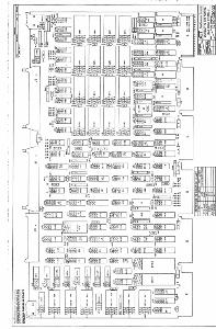 Техническая документация, описания, схемы, разное. Ч 1. - Страница 3 0_158c03_73a44b_orig