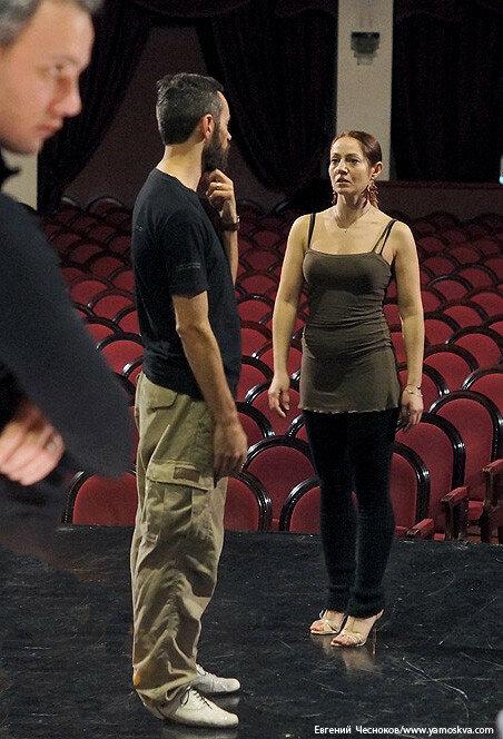 55. Театр Эстрады. DEL BARRIO. 17.10.14.13..jpg