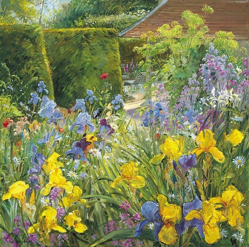Timothy-Easton35.jpg