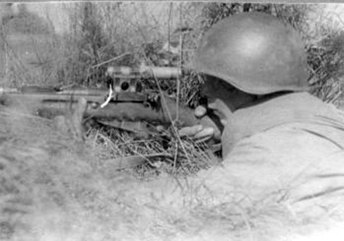 Снайпер-9.jpg