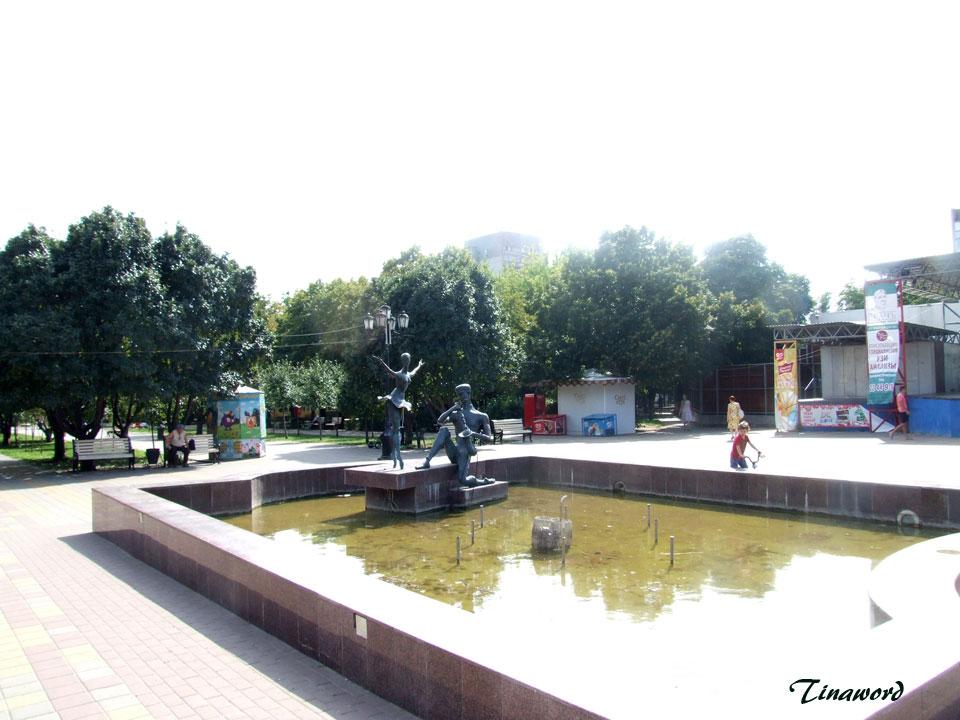 фонтан-ПКиО--5.jpg