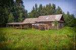 Дом-музей русского быта