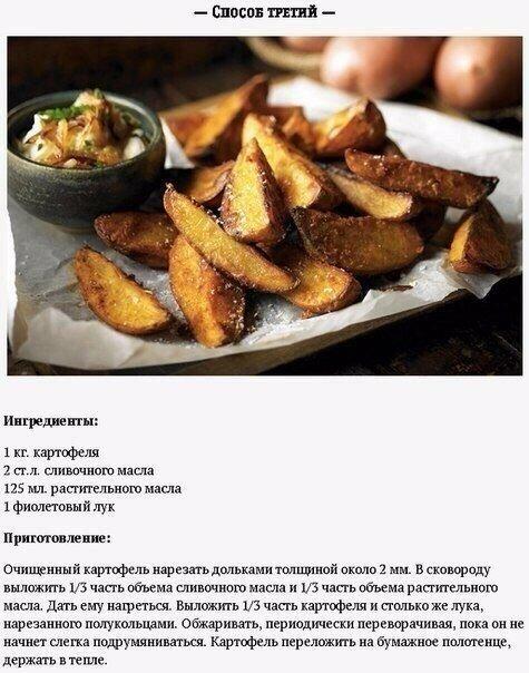 https://img-fotki.yandex.ru/get/150569/60534595.137a/0_199efb_b9775b4a_XL.jpg
