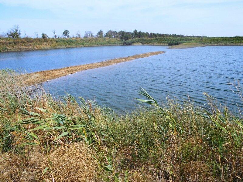 Озеро у ... DSCN8300.JPG