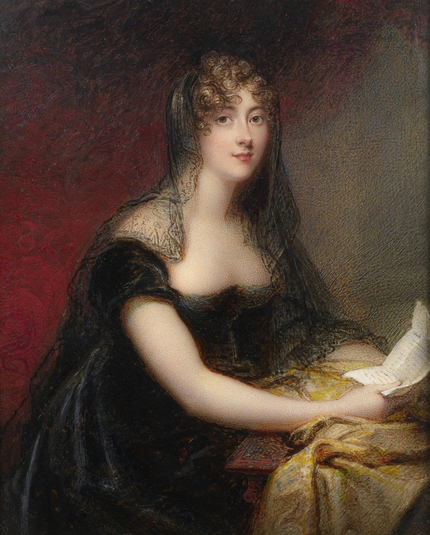 Mrs. Joseph Mee (British,1770-1851).jpg
