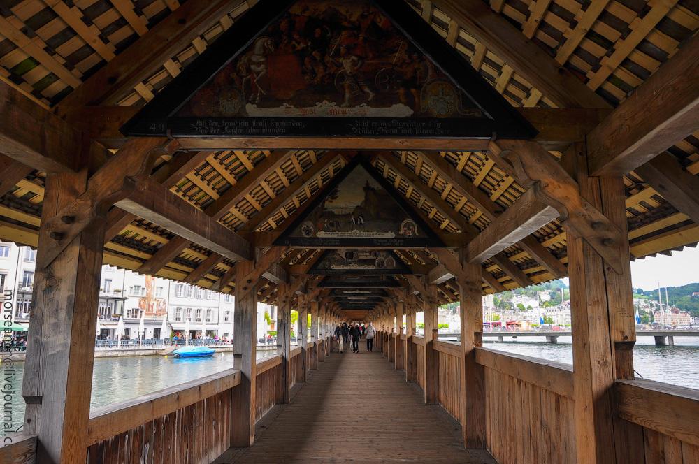 Luzern-(53).jpg