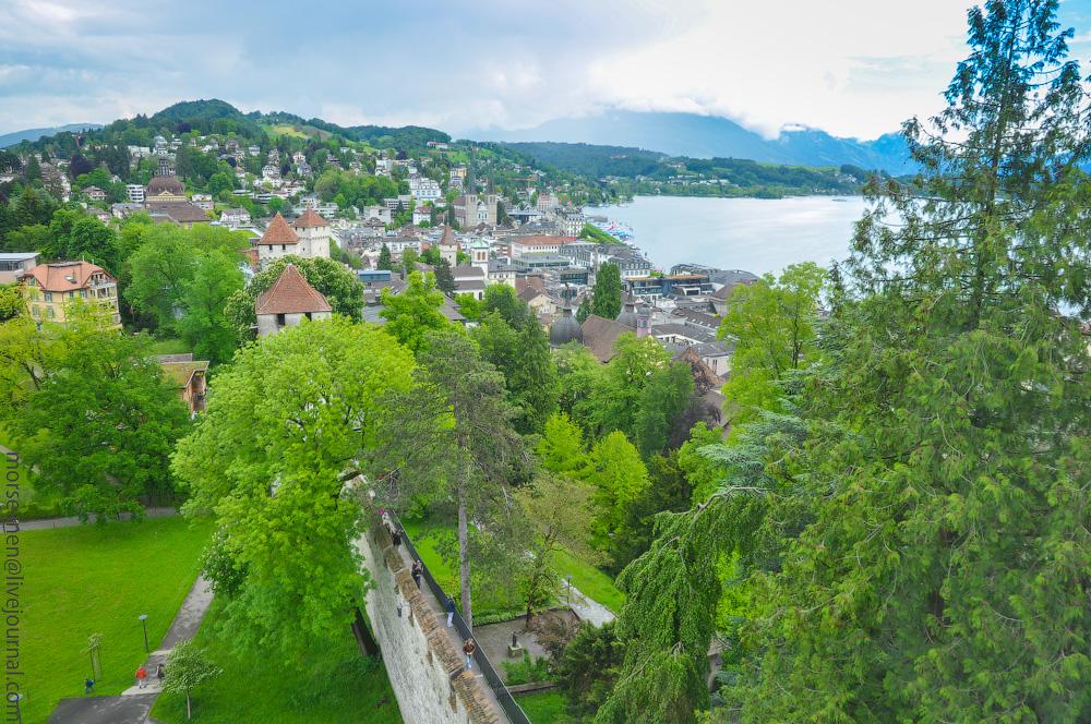 Luzern-(61).jpg