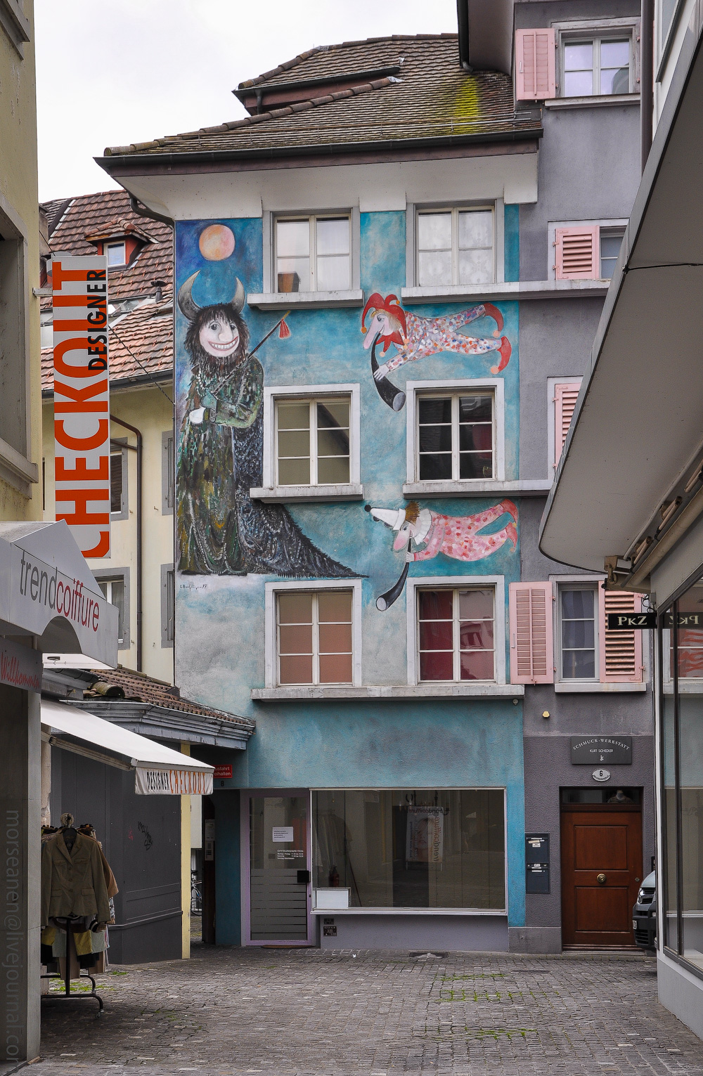 Luzern-(65).jpg