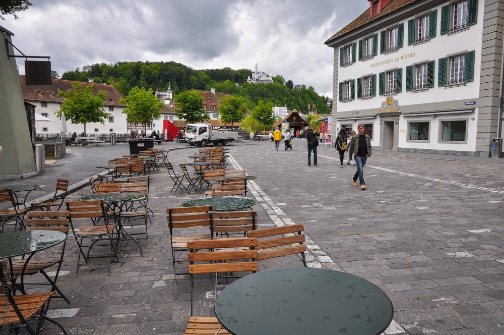 Luzern-(76).jpg