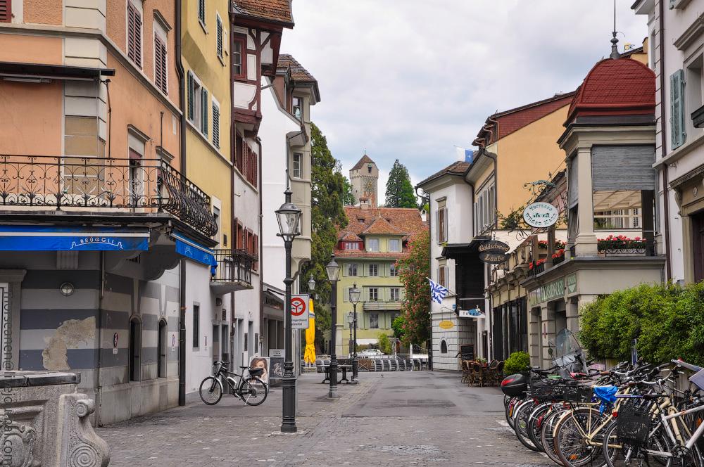 Luzern-(89).jpg