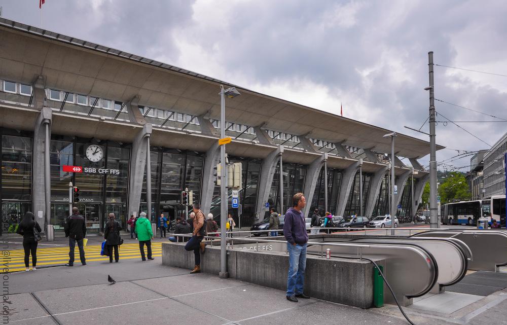 Luzern-(94).jpg
