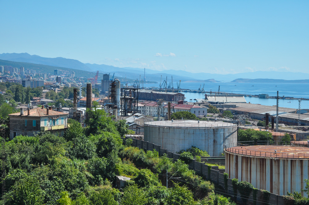 Rijeka-(16).jpg