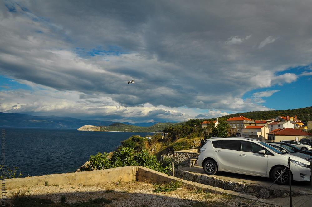 Croatia-(4).jpg