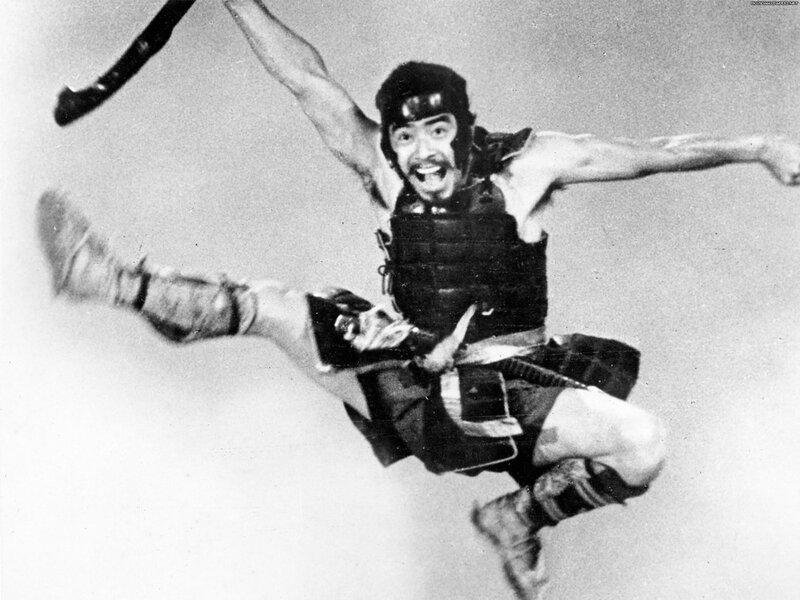 seven_7_samurai_akira_kurosawa_1954.jpg