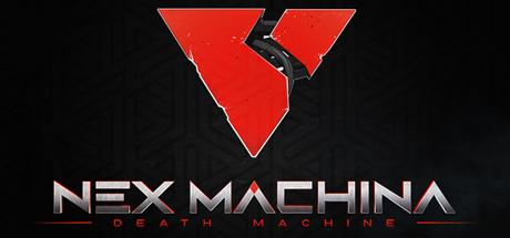 Nex Machina (2017/ENG/MULTi13)
