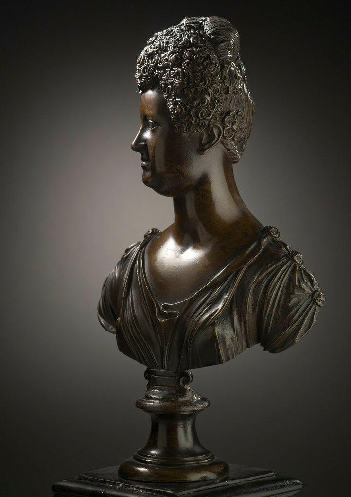 Portrait_of_Marie_de_Medicis_LACMA_M_81_22_2_(6_of_6).jpg