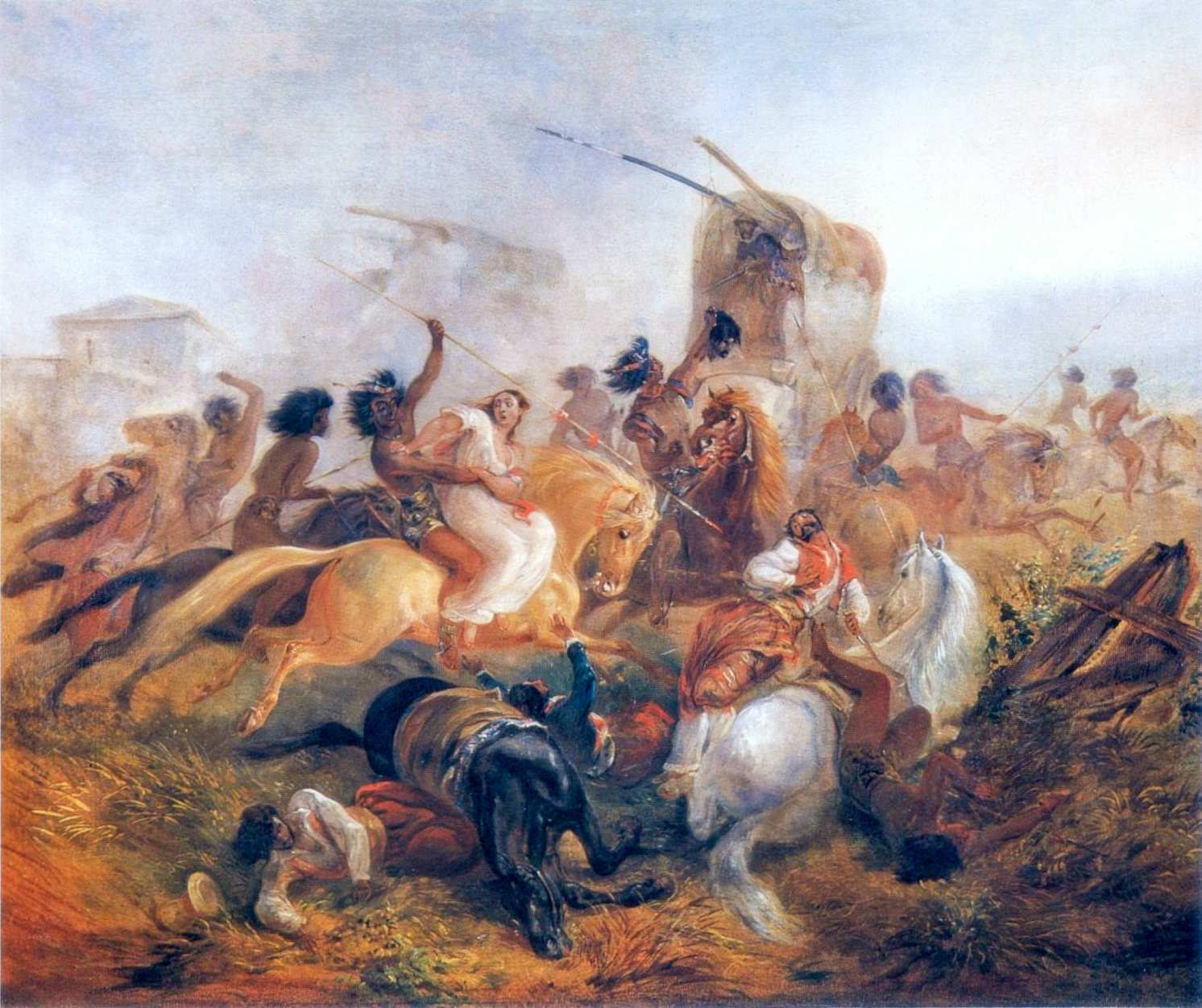 Argentine_soldiers_under_Indian_attack_by_Rugendas.jpg