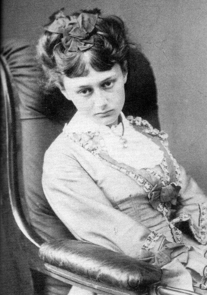 4369-foto-alice-liddell-1870.jpg