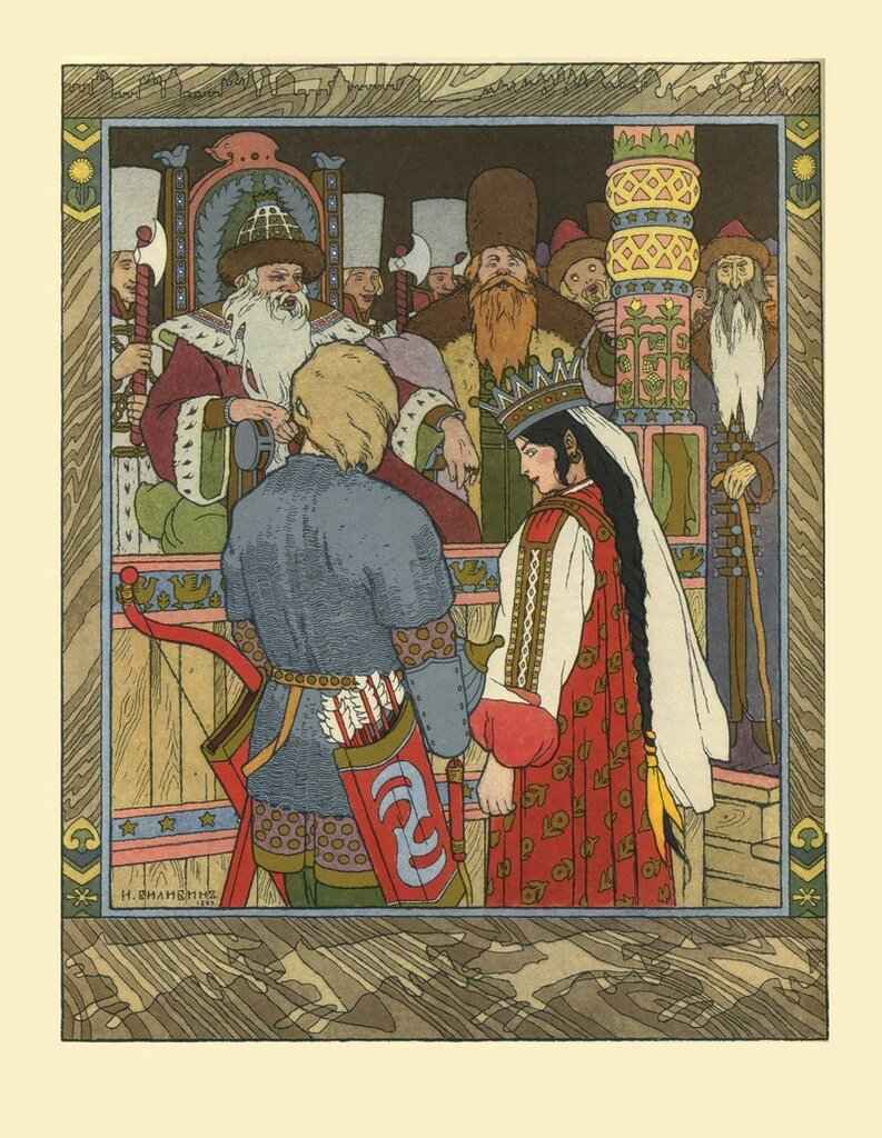 illustration-for-the-tale-of-prince-ivan-the-firebird-and-the-grey-wolf-1899-4.jpg