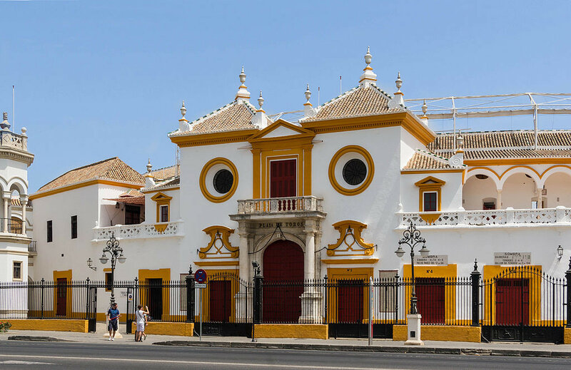 1024px-Real_Maestranza_main_entrance_Seville_Spain.jpg