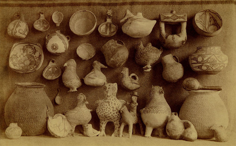 pueblo-zuni-and-anasazi-pottery.jpg