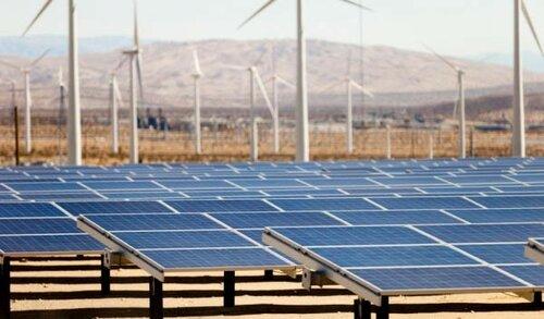 В Бельцах проходят дни Устойчивой энергетики