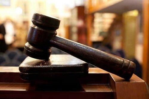 Молдова открыла аукцион по приватизации предприятий