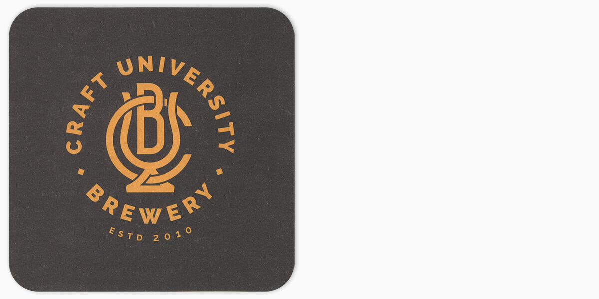 Craft University #539