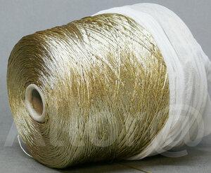 Lineapiu DIVINA  белое золото