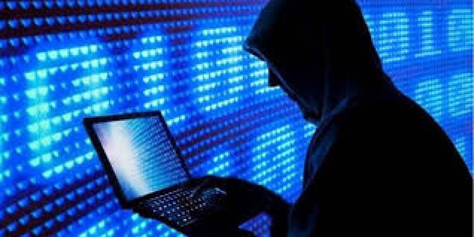 Суд над российского хакером, сыном депутата Госдумы, начинается в США