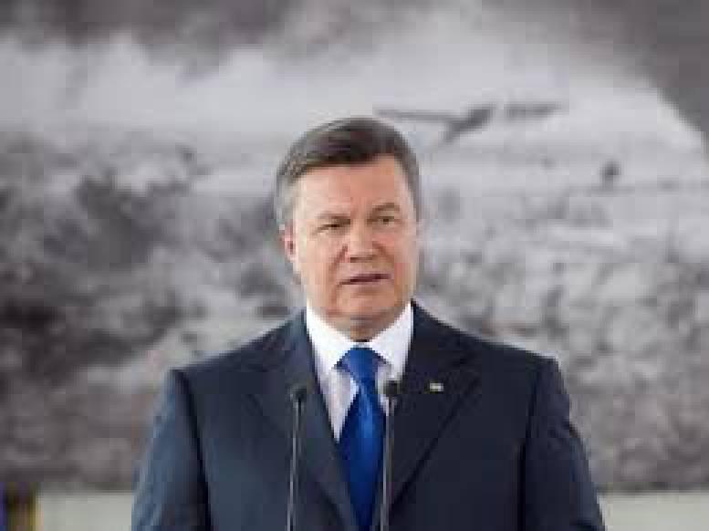 Янукович не приедет на допрос в Киев, поскольку боится за свою жизнь, - адвокат беглого экс-президента