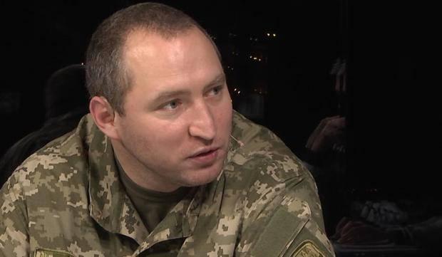 """""""До этого на Чечню напали дважды и даже после проигрыша не остановились. На Грузию напали дважды"""": Мирослав Гай о вероятности наступления русских"""