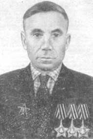 Kasyanov_NG.jpg