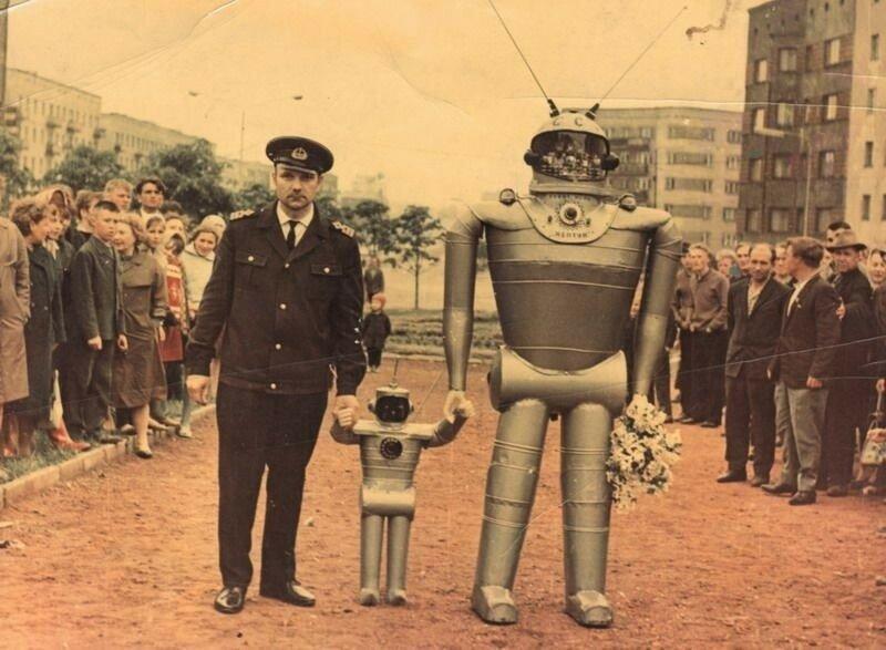 Борис Василенко, 1960–е годы, Калининград, СССР
