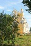 Фото храма