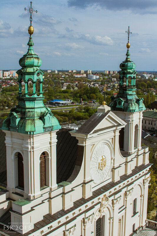 Lublin-254.jpg