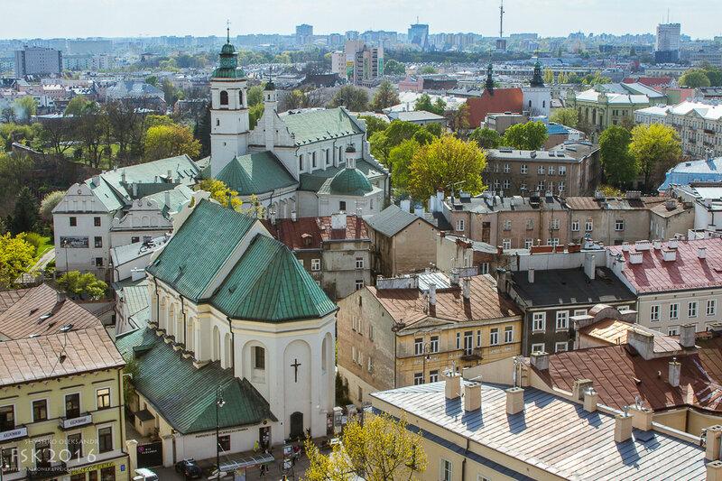 Lublin-270.jpg