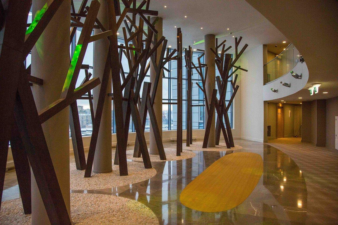 отель-3.jpg