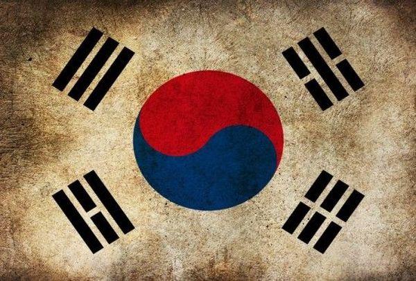 30 фактов о Корее глазами россиянина (4 фото)
