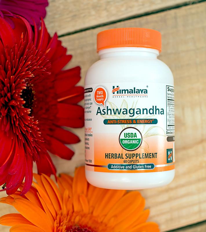 витамины-и-бады-для-кормящих-мам6.jpg