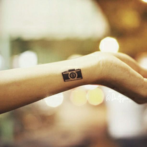 маленькие-татуировки-идеи-эскизы8.jpg