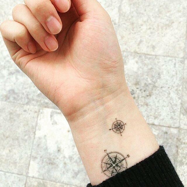 маленькие-татуировки-идеи-эскизы18.jpg