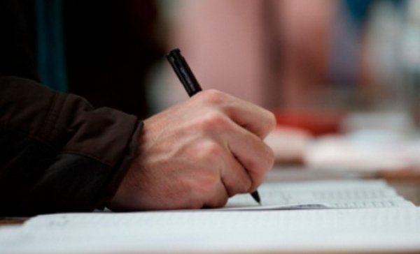 ВКурске расследуют дело оподделке подписей избирателей от«Патриотов России»