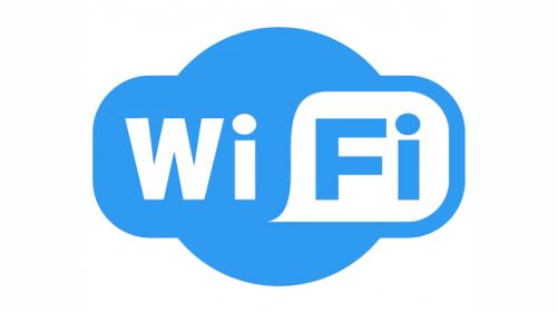 Роскомнадзор проинформировал о5,5 тысячи нарушений вточках Wi-Fi