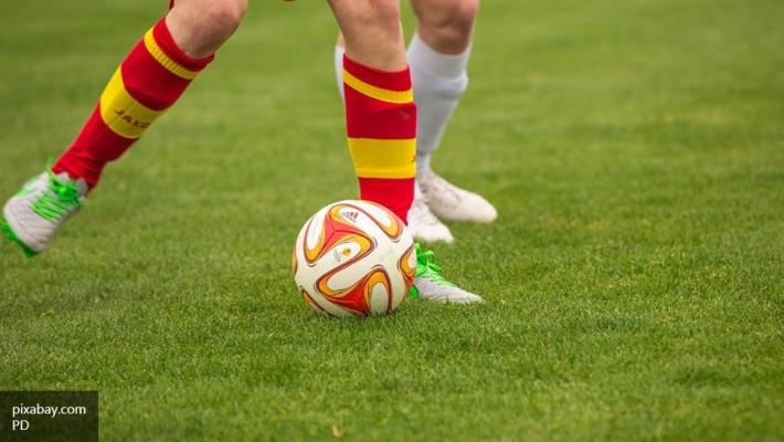 Вратарь сборной Узбекистана забил гол команде КНДР от собственных ворот