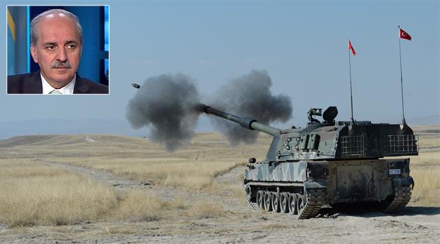ВСирии в итоге авианалета ВВС Турции погибли 28 гражданских лиц