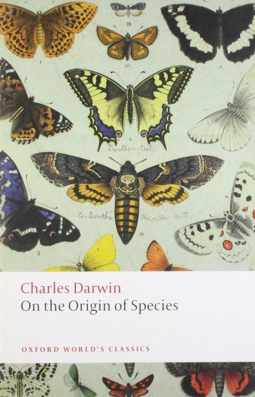 рис 6 - Происхождение видов - издание на английском языке.jpg