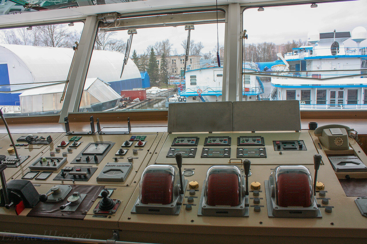 Конференция - корабль-24.jpg