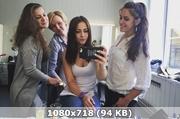 http://img-fotki.yandex.ru/get/151273/340462013.1/0_33b61e_4f911eb9_orig.jpg