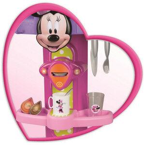 24089 Smoby детская Кухня игровая Minnie.jpg